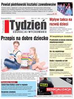 D2016_Edukacja