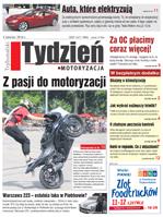 D2016_Motoryzacyjny