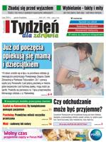 D2016_Zdrowie