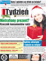 D2016_gwiazdka