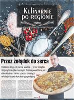 D2017_kulinarny