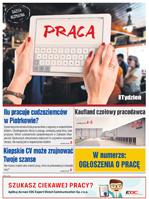 D2017_praca