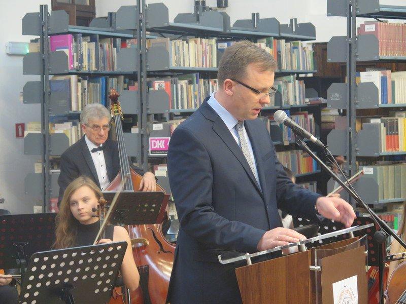 fot. Mariusz Jaroń