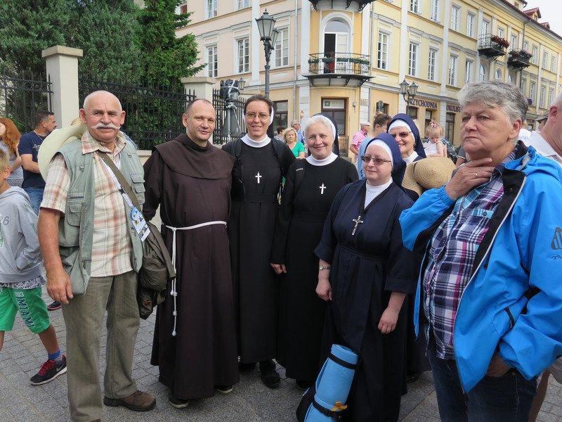 zdjęcia: Mariusz Jaroń