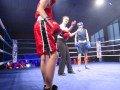 Mistrzowie-dopingowali-mlodych-bokserow-w-Witowie-Kolonii