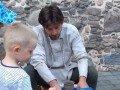 Spotkania-rodzinne-w-piotrkowskim-muzeum