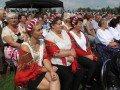 Mieszkancy-gminy-Grabica-swietowali-w-Gutowie-Malym-