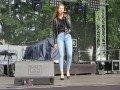 Mrozu rozgrza� piotrkowsk� publiczno��