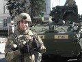 Piknik NATO w Piotrkowie