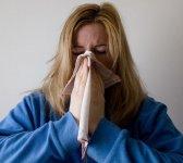 Sezon na grypê coraz bli¿ej