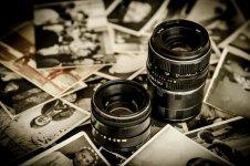 Kreatywni zapraszaj± na warsztaty fotograficzne