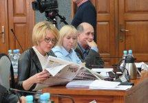 Co wa¿nego na sesji Rady Miasta?