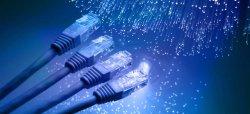 Szerokopasmowy internet w wojew�dztwie