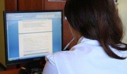 Jest praca w Urzêdzie Gminy w Woli Krzysztoporskiej