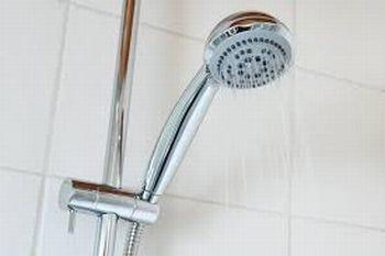 We wschodniej części Piotrkowa nie będzie ciepłej wody