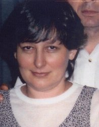 Piotrków: List gończy za Joanną Sawicką