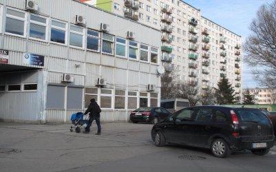 Piotrkowscy kierowcy jeżdżą jak chcą?