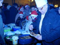 800 pierogów na 800-lecie Piotrkowa