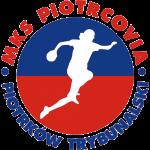 Pora¿ka Piotrcovii w Chorzowie