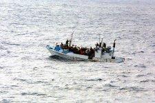 Pos³anka z naszego okrêgu ostro o mo¿liwych sankcjach za nieprzyjêcie uchod¼ców