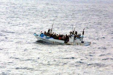 Posłanka z naszego okręgu ostro o możliwych sankcjach za nieprzyjęcie uchodźców