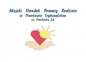 Happening Radości w Piotrkowie