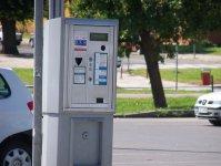 Bêd± zmiany w Strefie P³atnego Parkowania w Piotrkowie