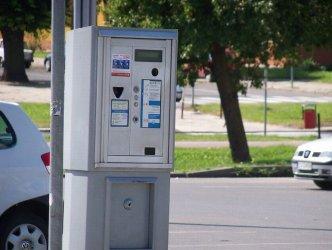 Będą zmiany w Strefie Płatnego Parkowania w Piotrkowie
