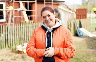 Ekipa programu Nasz nowy dom pomoże piotrkowiankom