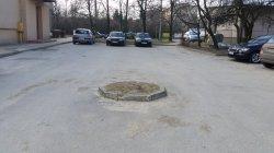 Nowe rondo w Piotrkowie?