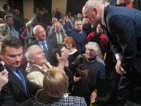 PiS ma kandydata na prezydenta Piotrkowa?
