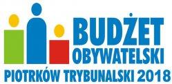 Rusza Bud¿et Obywatelski 2018