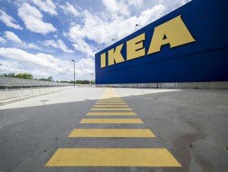Nie żyje Ingvar Kamprad, założyciel sieci IKEA. Miał 91 lat