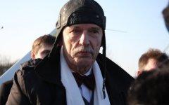 Janusz Korwin Mikke w Maglu: Piotrkowianie nie bêd± wracaæ