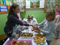 Akcja charytatywna dla dzieci z Domów Dziecka