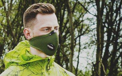 Smog: To wpływa na nasze zdrowie