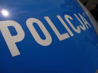 Kolejna desperatka uratowana dzięki szybkiej akcji policjantów