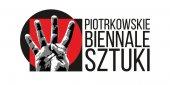 Piotrkowskie Biennale Sztuki i spotkanie z artystami