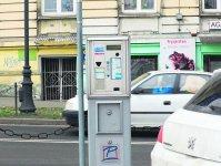 Zmiany w Strefie P³atnego Parkowania w Piotrkowie