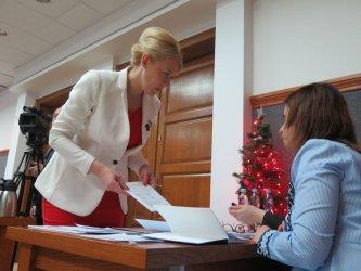 Piotrków Trybunalski ma budżet na 2018 rok!