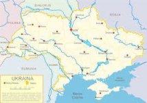 Ukraina do UE? Dyskusja w Strefie FM