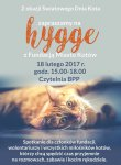 Co to jest hygge?
