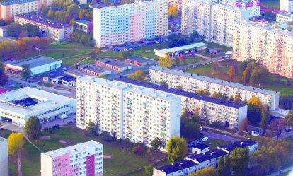 Rusza budżet obywatelski Piotrkowa
