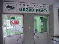 Ilu ukrai�skich pracownik�w na terenie Piotrkowa i powiatu?