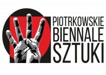 IV Piotrkowskie Biennale Sztuki - w pi±tek wernisa¿
