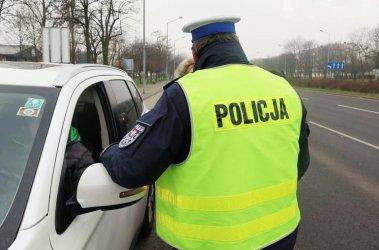 Na ulicach Piotrkowa 1 listopada nie będzie policjantów? [AKTUALIZACJA]