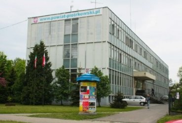 Zmiana godzin przyjęć w Wydziale Komunikacji Starostwa Powiatowego w Piotrkowie