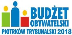Trzy propozycje do Bud¿etu Obywatelskiego