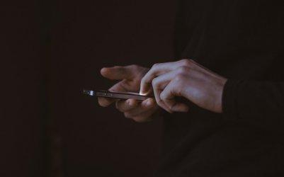 Mobilny system ostrzegania w gminie Kamieńsk