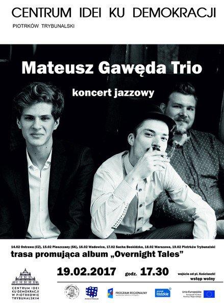 Jazz u Panien
